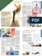 Zen - Aprenda a Praticar em Casa - Dores de Costas e Ansiedade.pdf