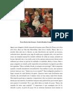 Cronica_Para Maria das Graças.pdf