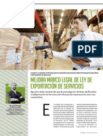 comercio_726.pdf
