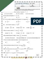 Devoir de Contrôle N°1 - Math - Bac Technique (2010-2011) Mr sola saidi (1).pdf