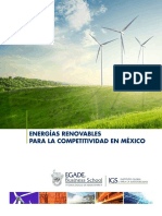 ENERGIAS RENOVABLES COMPTETITIVIDAD MEXICO.pdf