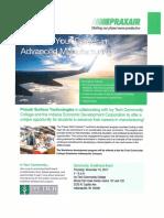 Praxair_ITCC_IEDC_nov16 Flyer.pdf