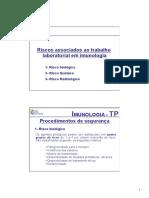 Aula TP2_ Riscos Laboratoriais (1)