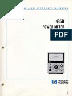 hp-435b_00435-90040_power_meter_sm