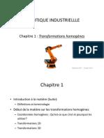 1 Cours1 Transformation Homogene3 (1)