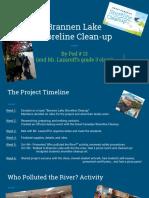 shoreline clean-up-2
