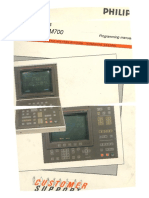 MAHO-Philips-432-M700-Programming-Manual.pdf