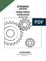 CP274