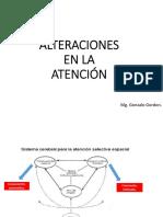 2. PRACTICO NEUROPSICOLOGIA DE LA ATENCIÓN (7,8-08)