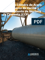 CCP_Spanish.pdf
