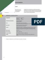 332354328-0B5-7-Speed-Dual-Clutch.pdf