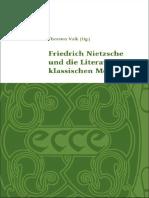 (Klassik und Moderne, Band 1) Thorsten Valk-Friedrich Nietzsche und die Literatur der klassischen Moderne-De Gruyter (2009).pdf
