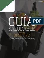 Guia Ejecutivo Saludable.pdf