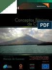 Conceptos Basicos de Cuenca