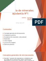 Ayudantía 1.pdf