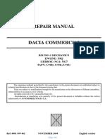 дачия_1304-1305-1307_пикап_ENGINE-F8Q.pdf