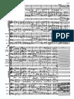 Verdi - Aida - Act II