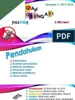 Temu-1-2.pptx