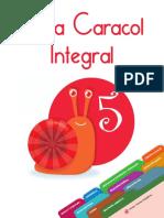 Guia Caracol Integral 5