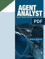 Agent Analyst