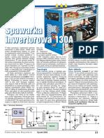EDW - Aparat de sudura SMPS - partea 1.pdf