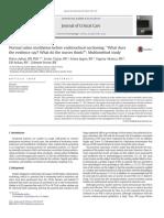 Normalsalineinstillationbeforeendotrachealsuctioning (1)