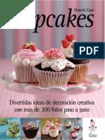 137434136-Marcela-Capo-Cupcakes.pdf