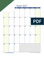 Calendario-Enero-2017.pdf.pdf