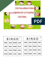 bingodepalabrasparalamejoradelafluidezlectora-160621000209