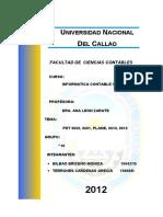 trabajodeinformaticacontablei-pdt-130210222619-phpapp01.pdf