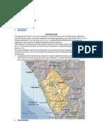 289280385-geologia-huaraz.docx