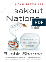 Breakout Nations Book Pdf