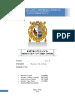 Informe2  lab.docx