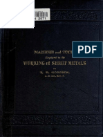 Machines and tools of sheet metals (1903).pdf