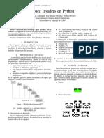IEEE Journal 2