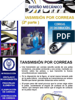 OCW_correas_2.pdf