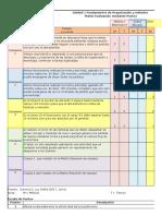 Matriz de Evaluacion Mediante Puntos_GRUPAL