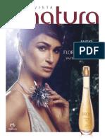Revista Natura - 14B (1).pdf