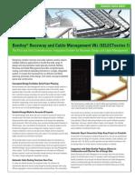 PDS BentleyRacewayCableMgmt LTR en HR