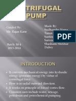 centrifugalpump-150225082938-conversion-gate01.pptx