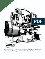 Encyclopedia Of Machine Shop Practice.pdf