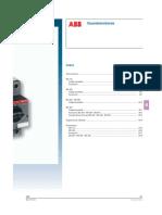 1TXA0CC001D0703_CONTROL(Guardamotores)(1).pdf