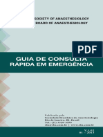 Guia Emergencia SBA