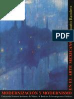 6.Signos de.pdf