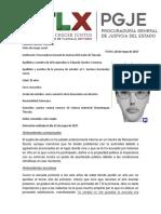 FICHA DE RIESGO.docx