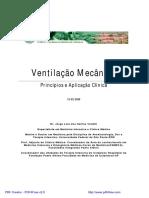 curso VM