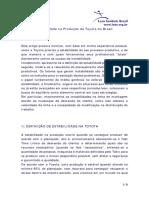 Artigo Exercicios 2.pdf