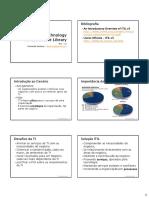 ITIL-Teoria(folhetos).pdf