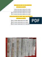 Curso Completo de Logueo Geologico de Chips-core
