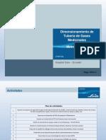 Dimensionamiento Tubería Gases ASPE3.pdf